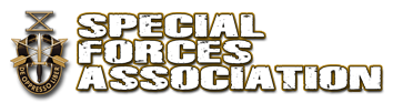 Special Forces Association